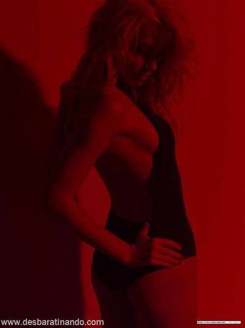 amber heard linda sensual sexy sedutora desbaratianando (61)