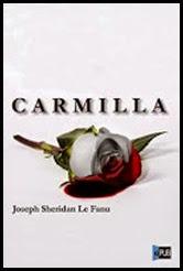carmillaaa