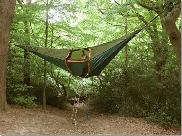 cool-hammocks-relax-2
