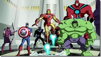 The-Avengers-Earth--s-Mightiest-Heroes-Episode-23