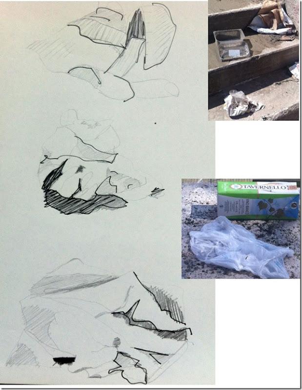 Drawing foto 6