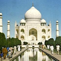 130 El Taj Mahal.JPG