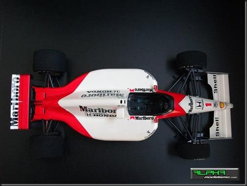 McLaren MP4-6_4
