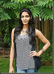 Dhansika_latest_still