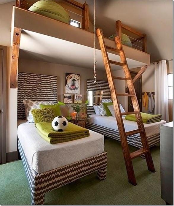 cool-kids-rooms-design-035