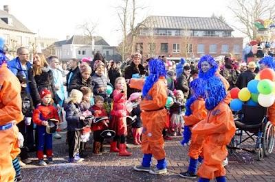 15-02-2015 Carnavalsoptocht Gemert. Foto Johan van de Laar© 027.jpg