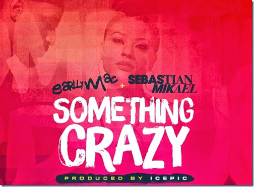 somethingcrazy