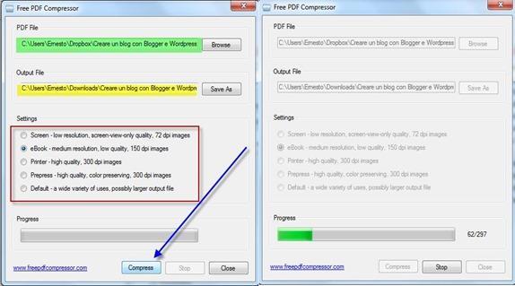 free-pdf-compressor