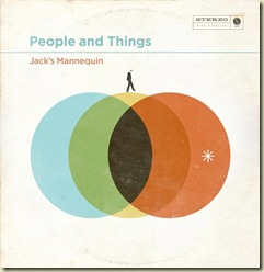 Jacks-Mannequin-People-and-Things