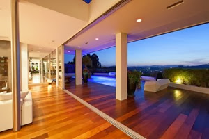 Casa-moderna-Beverly-Hills-JENDRETZKI-arquitectura-1