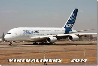 PRE-FIDAE_2014_Vuelo_Airbus_A380_F-WWOW_0003