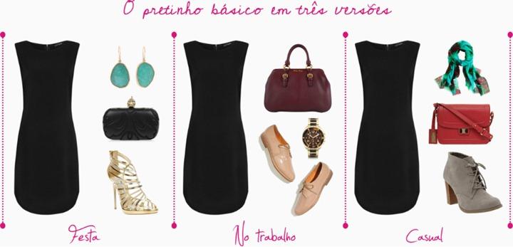 lista-de-roupas-essenciais-guarda-roupa-3