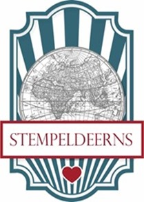 stempeldeerns_thumb[1]