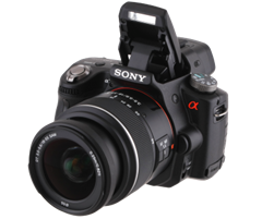 Manual sony hx200v em portugues