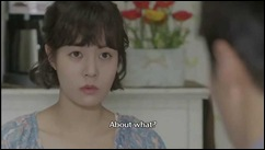 [KBS Drama Special] Like a Fairytale (동화처럼) Ep 4.flv_001726825