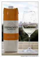 liebfraumilch_sklenka