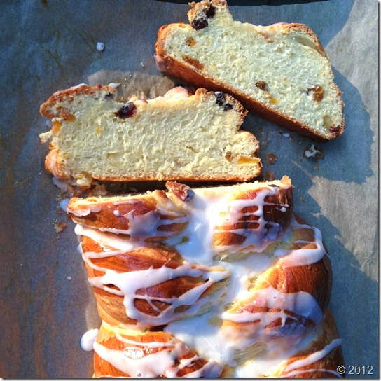 mrs.-kostyra's-Christmas-Stollen-Twelve-Loaves-December-1