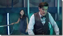 Doctor Who - 3405-27