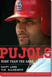 Pujols_More_than_the_Game_by_Lamb_and_Ellsworth