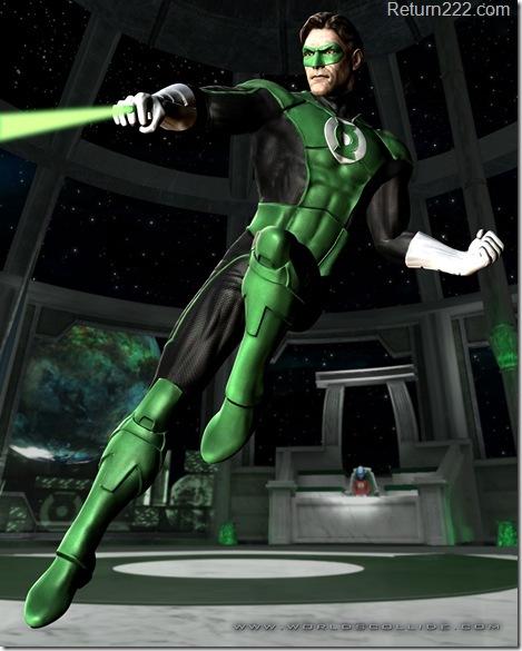 Green_Lantern1