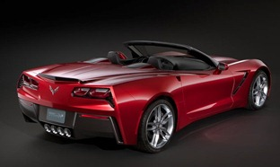 2014-Corvette-Stingray-Convertible_3[2]