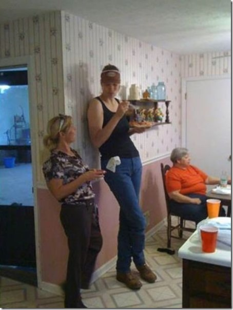 really-tall-women-27