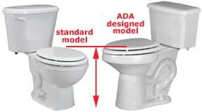 toiletbg ada approved