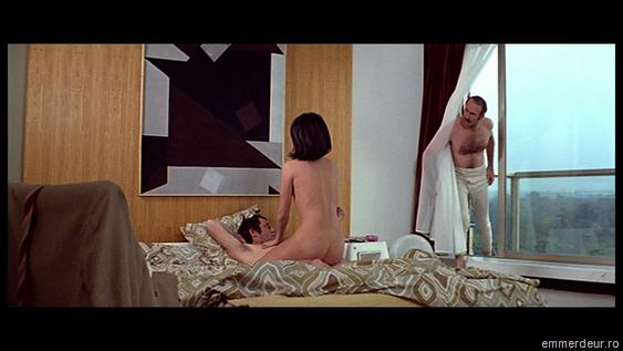 calmos 1976  bertrand blier_163