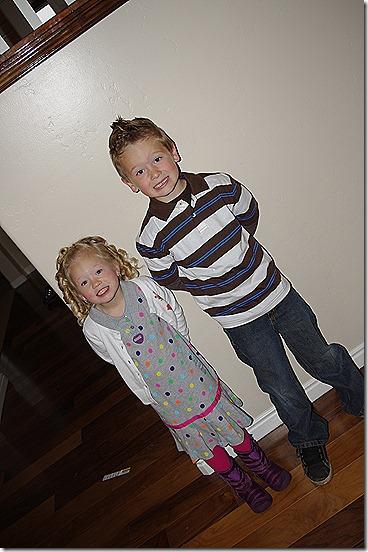 2011 May preschool grad 005