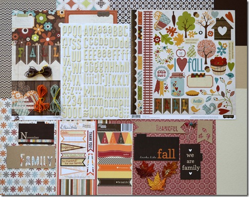 Farmer_s_Market_Kit_November_2012_Scraptastic_Club_Simple_Stories_Bazzill_Lily_Bee_Design_Echo_Park_Jillibean_Soup_Elle_s_Studio_Little_Yellow_Bicycle_10.30.12