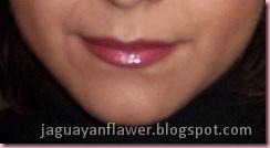 Gray n Pink (2) - labios 2