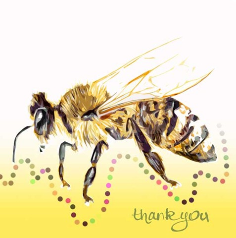 honey-bee-thank-you-blog