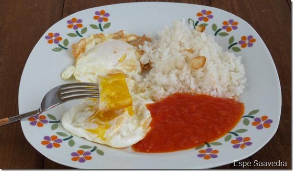 arroz cubana espe saavedra
