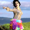 Tamanna Latest New Unseen Images Gallery 2012