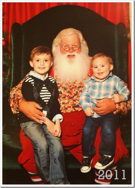 Christmastime 2 061