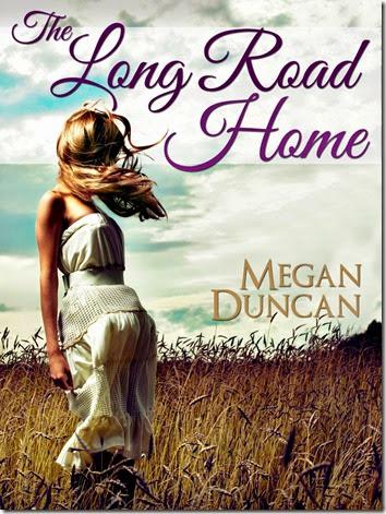 TLRH Cover_Megan Duncan (2) (1050x1400)