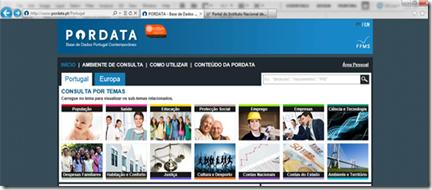 PorData2