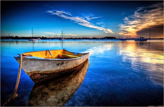 high-resolution-amazing-boat-hd-wallpapers