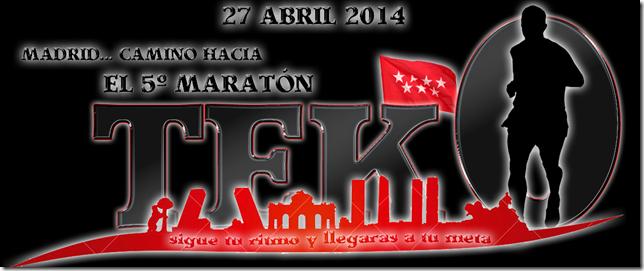 TEK0-MADRID-2