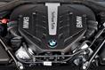 2013-BMW-7-Series-230