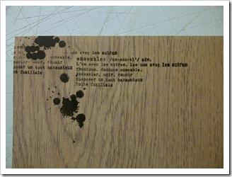 IMG-20121007-00389