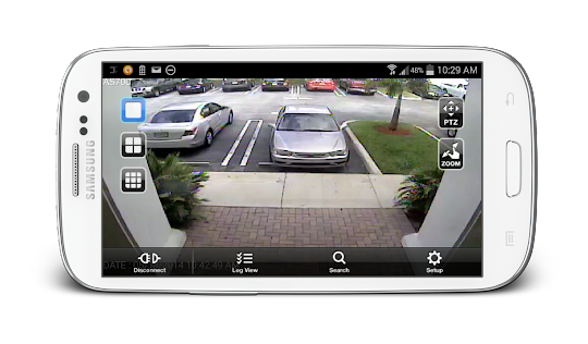 Android-App-DVR-Viewer.png