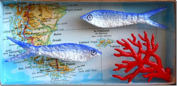 Map box-003