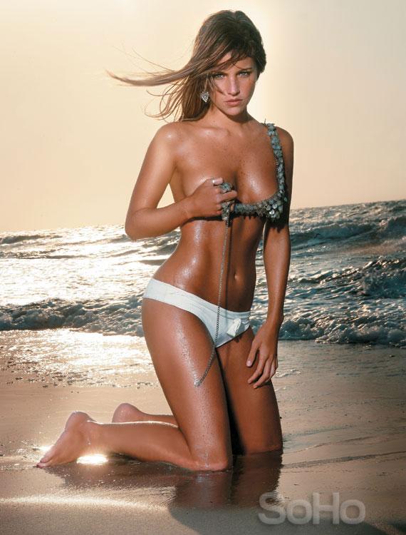 Amanda Cerny Playboy Playmate