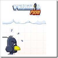 jogos-de-pinguim-push