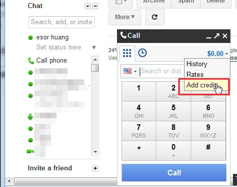 gmail call-01