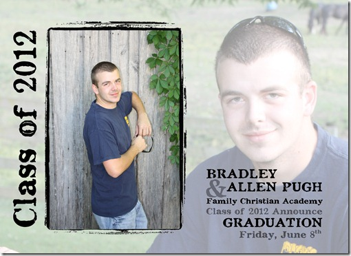 Bradley Grad 1 redo for printing copy