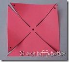 pinwheel2