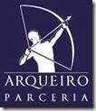 Arqueiro_parceria5222222
