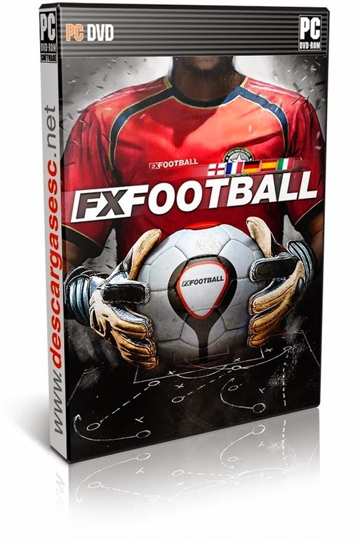 FX Football-HI2U-pc-cover-box-art-www.descargasesc.net_thumb[1]